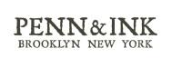 Penn & Ink